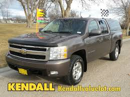 Pre-Owned 2008 Chevrolet Silverado 1500 LTZ Z71 In Nampa #480523A ... Ride Alongside Truckers Toy Store In Castlemaine Truck Show Managing Invenory On Your Lot And Inventory To Boost Sales Preowned 2012 Toyota Tundra 4wd Grade In Nampa 970553b New Used Dodge Chrysler Jeep Ram Dealership Miami Fl Certified Chevrolet Gmc Eugene Cars Ford Kendall Of Meridian Volkswagen Dealer Jw Salesinc Jwtrucks Twitter Car Suv Gm Boise Mountain Home Id