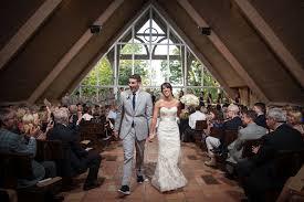 Free Wedding Venues In Nwa