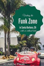 Funk Zone In Santa Barbara Vw Camper Van Rental Rent A Westfalia Rentals Uhaul Storage Of Santa Bbara 4101 State St Ca Funk Zone In Home Airstream At Tinnos Rv Southern California Kona Ice Ventura Food Trucks Roaming Hunger Flight The Street Sweepers Los Angeles Vacuum For Paradise Chevrolet Paula And Beautifully Stored 1979 Bus W Vintage Charm Vanbusrv 7 Ultimate Road Trip Top 25 Pismo Beach Motorhome Outdoorsy