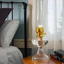 Kerosene Lamp Round Wicks by The Grand Double Wick Lamp Table Lamps Lehman U0027s