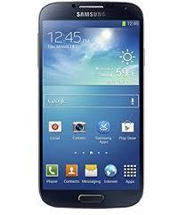 Amazon Samsung Galaxy S4 SGH I337 Unlocked GSM Smartphone
