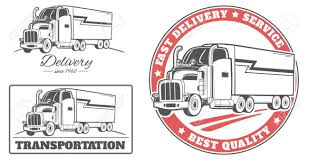 Set Of Vector Labels And Logos For Delivery Truck. Royalty Free ... Mats Logos Images 2019 Logo Set With Truck And Trailer Royalty Free Vector Image Set Of Logos Repair Kenworth Trucks Clipart Design Vehicle Wraps Tour Bus In Nashville Tennessee Truck Scania Vabis Logo Emir1 Pinterest Cars Saab 900 Semi Trucking Companies Best Kusaboshicom Company Awesome Graphic Library Cool The Gallery For