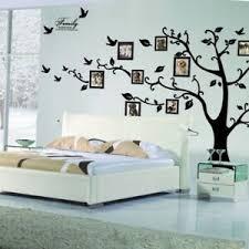 deko wandtattoos wandbilder mit familie fürs esszimmer