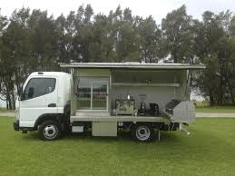 BBQ Truck - Business For Sale Wollongong And Illawarra 43df04f10ffdcb5cfe96c7e7d3adaccesskeyid863e2fbaadfa1182cb8fdisposition0alloworigin1 Slap Happy Bbq Food Truck Wow Youtube Moms Kuala Lumpur Frdchillies The Alltime Network Ej Texas Foodtruck Pinterest Bbq Sweet Auburn Atlanta Trucks Roaming Hunger Detroit Company Owner Makes Yet Another Social Media Gaffe Jls Boulevard Buffalo Eats Hoots 1940 Chevrolet Custom Built Bandit Moczygemba Graphic Design Rocky Top Co Food Truck Charlotte Nc Barbecue Bros Smoked Sauced Mobile Making Debut At Warz Bdnmb Huntsville Alabama Directory Our Valley Events
