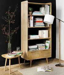 retro möbel im retro stil living at home