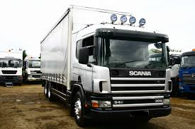 100 Cheap Ford Trucks For Sale Second Hand Second Hand