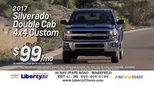 $99/Month Leases - YouTube Auto Sales 2015 Biggest Year Ever For Leases Suvs Money Mcmahon Truck Leasing Unveils New Look For Fleet Zero Down October Youtube Rental Inrstate Trucksource Inc 20 Off Gmc Sierra Or Lease An Elevation Pkg 369 Per Month At Chevrolet Used Car Dealer In Grove City Oh Byers Penske Intertional Terrastar Bucket If You Want To Flickr Kenworth Worldclass Quality One Tuscarora Organic Growers Tog Leases A Truck From Morning Leasing Rental Burr Koehne Buick Is Marinette Month Current Offers Deals And Specials On 2016