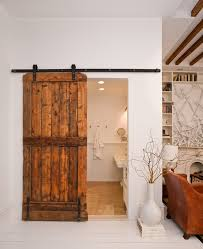 Rustic Bathtub Tile Surround by Industrial Rustic Bathroom Ideas Double Bowl Sink Ceramic Flooring