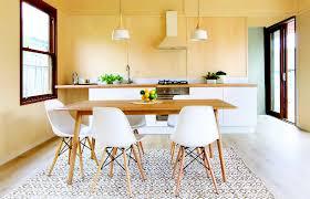 100 Home Ideas Magazine Australia Twelve Of The Best Modular And Prefab Creations Renew