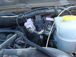 100 Diesel Truck Resource Wiring Harness Dodge Diesel Truck Resource Forums Ram Name Views