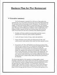Investment Business Plan Lovely Real Estate Template