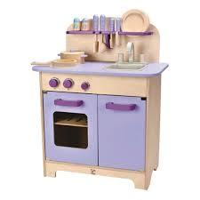 Hape Kitchen Set India by 100 Hape Kitchen Set South Africa Figure Eight Railway Set