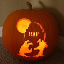 South Park Pumpkin Stencil by Jack O U0027 Lantern Wikipedia