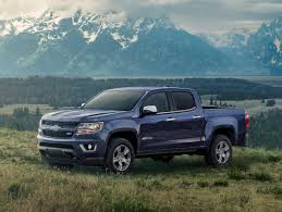 100 Work And Play Trucks Elkins Chevrolet Is A Marlton Chevrolet Dealer And A New Car And