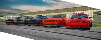 100 Build My Dodge Truck Official Site Muscle Cars Sports Cars