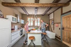 fachwerkhaus küche einrichten fachwerkhaus sanieren