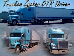 DJ ZYPHOR/DRIVER** The Worlds Newest Photos Of Inc And Truck Flickr Hive Mind Book 5 Tesla Semi Watch The Electric Burn Rubber Car Magazine Overweight Trucks Truck Fines Michigan Trucking Law Cheap Severance Find Deals On Line At Cr England To Pay 6300 Truckers 235m In Back Oregon Truck Gordon Pacific Wa Dj Zyphordriver Ubers Selfdrivingtruck Scheme Hinges Logistics Not Tech