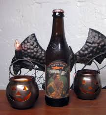 Dogfish Head Punkin Ale Release Date by Brown Ale The Basement Beer Tastings