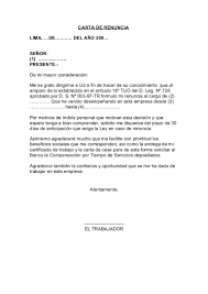 Copia De La Carta De Renuncia De Paula Meschini Juancitoperes El