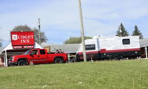 Police Stop Rolling Meth Lab In Princeton, Motel Evacuated | News ... Inrstate 77 South In Wytheville Virginia Youtube Va Cutting Edge Hair Salon Flying J 1 E Flickr Truck Stop Dinner Georgiana Cohen Heavy Towing And Services Visitor Guide 2017 By Stallard Studios Publishing Issuu Ta Travel Center Find Your World Worlds Largest Truckstop Featured On Speed Channels New Series Tony Justice A Truck Drivin Sing Son Of The Features Brigtravels Live To Knoxville Tn Stolen Leads Area Police High Speed Pursuit Bristol Local Auto Repair Google Slot Machine Video Gaming Stops