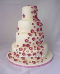 Publix Wedding Cakes Prices Elegant Small Cake Lovely Rustic