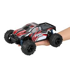 Original PXtoys NO.9300 1/18 2.4GHz 4WD Sandy Land Monster Truck RC ... Feiyue Truck Rc Off Road Desert Rtr 112 24ghz 6wd 60km Electric Remote Control Redcat Trmt8e Be6s Rc Monster 1 New Bright 114 Silverado Walmart Canada Exceed Microx 128 Micro Scale Short Course Ready To Run Naladoo High Speed Rock Crawler Racing The Best Petrol Car Buy Hsp 94188 Gas Powered Special Fantastic Scania Trucks In Action Youtube 118 Volcano18 Cobra Toys 24ghz 42kmh Feiyue Fy07 Offroad Rtr 13206 Free Wltoys 18402 4wd 4243 Shipping