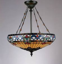 chandelier gold chandelier bedroom chandeliers kitchen lighting