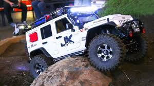 100 Rc Scale Trucks RC MODEL SCALE TRIAL TRUCKS IN DETAIL AND MOTION RC TRIAL CARS
