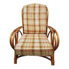 Heywood Wakefield Chairs Antique by Gently Used Heywood Wakefield Furniture Up To 70 Off At Chairish