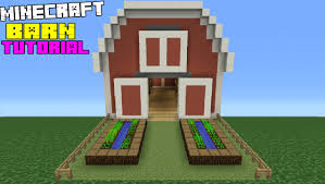 How To Make A Minecraft Barn Stunning Stable Design Ideas Photos Decorating Interior Epic Massive Animal Barn Screenshots Show Your Creation Minecraft Tutorial Medieval Barnstable Youtube Simple Album On Imgur Hide And Seek Farm Hivemc Forums Minecraft Blacksmith Google Search Ideas Pinterest House Improvement Blog Im Back With A Mine Build Eat Repeat How To Make A Sheep Pen Can Someone Show Me Some Barn Builds Message Board To Build