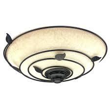 shower heat l heat l bulb shower seedup co