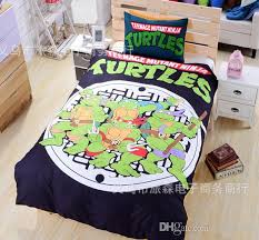 Minecraft Twin Bedding by Music Bedding Set Full Tokida For