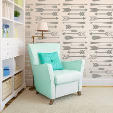 Leopard Print Bedroom Decor by Animal Print Bedroom Decor U2013 Bedroom At Real Estate