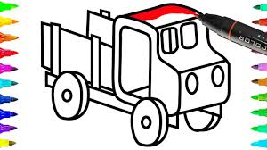How To Draw And Color Wooden Dump Truck Coloring Pages Learn Colors ... Amazoncom Handy Manny Volume 3 Amazon Digital Services Llc Coloring Pages For Kids Printable Free Coloing Big Red Truck With In Gilmerton Edinburgh Baby Fisherprice Mannys Tuneup And Go Toys Paw Patrol Giant Vehicle Ultimate Fire Truck Marshall Sounds Lights Fire Rescue 4x4 Matchbox Cars Wiki Fandom Powered By Wikia Fisher 2 1 Transforming Ebay Toy Box Disney Handy Manny Port Talbot Neath Gumtree Is This Bob The Builder For Spanish Kids Erik