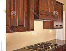 New Kitchen Venting Source Awful Range Hood Pacific Graceful