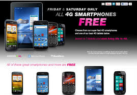 T Mobile Releases Father s Day Sale Details All 4G Smartphones