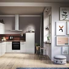 ihr küchenstudio aus berlin ruder küchen und hausgeräte gmbh