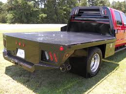 419860504NORSTAR_TRUCK_BEDS_007.JPG Covers Diamond Truck Bed 132 Plate Rail What You Need To Know About Husky Tool Boxes 5 Reasons Use Alinum On Your Custom Tool Boxes For Trucks Pickup Trucks Semi Boxes Cab Flickr Photos Tagged Customermod Picssr Black Low Profile Box Highway Cover 18 Diamondback Northern Equipment Locking Underbody Economy Line Cross Tool Box New Dezee Diamond Plate Truck And Good Guys Automotive Storage Drawers Widestyle Chest