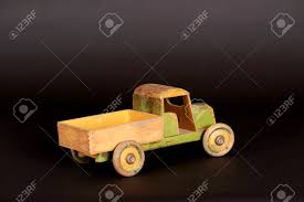 German Hand-made Wooden Toy Truck From Early 1900's Stock Photo ... Similiar Wooden Logging Toys Keywords Toy Truck Plans Woodarchivist Prime Mover Grandpas Handmade Cargo Wplain Blocks Fagus Garbage Dschool Truck Toy Water Vector Image 18068 Stockunlimited Trucks One Complete And In The Making Stock Photo Wood For Kids Pencil Holder Learning Montessori Knockabout Trucks Wooden 1948 Ford Monster Youtube