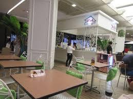 cuisine centre viet cuisine siam centre picture of viet cuisine