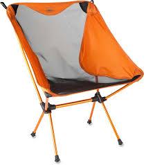 Rei Flex Lite Chair Ebay by 48 Best Gift Ideas Images On Pinterest