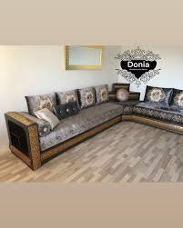 donia orient الصفحة الرئيسية فيسبوك