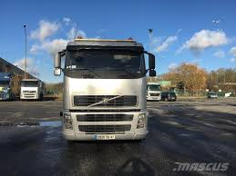 Used Volvo FH13 440 / 5 UNITS Tractor Units Year: 2007 Price: US ... New England Heavy And Medium Duty Truck Sales Service Repairs Ajax Peterborough Dealers Volvo Isuzu Mack Used Trucks Ari Legacy Sleepers Quality Lvo Tractor For Sale Cmialucktradercom Used Truck Head For Sale Sweden Lvo Tractor Fm12 Fh12 420hp Autonomous Semi Is A Cabless Pod Bergeys Centers Delmar Md Location Best Of Mn Inc 2012 Vnl64t300 For Sale 2993 Vnl 630 2015 In Burlington Ontario 8039369