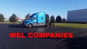 100 Trucking Companies In Illinois Wel Companies Joliet Illinois
