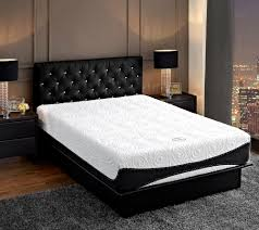 Adjustable Split Queen Bed by Mattresses U2014 Mattresses U2014 For The Home U2014 Qvc Com