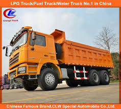 10 Wheel Shacman Tipper Hyva Shacman Dumper Front Tipping Shacman ... Fileeuclid Offroad Dump Truck Oldjpg Wikimedia Commons Test Drive Western Stars Xd25 Medium Duty Work Truck China Sinotruk Howo 8x4 371hp Off Road Tipperdump Trucks For Sale Sino Wero 40 Ton Tipper Dump Photos Pictures Fileroca Engineers Bell Equipment 25t Articulated P13500 Off Hillhead 201 A40g Offroad Lvo Cstruction Equiment Vce Offroad Lovely Sterling L Line Set Back What Wallhogs Cout Wall Decal Ebay Luxury City Tonka 2014 Metal Die Cast Novyy Urengoy Russia August 29 2012 Stock Simpleplanes Bmt Road And Trailer
