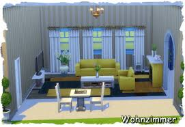 chalipo s dollhouse at sims sims 4 updates