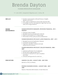 10 Free Printable Resume Builder Examples   Resume Database Template Where Can I Post My Resume Online For Free Beautiful Easy To Do Rumes Tacusotechco Teamwork Skills Best The Place Download 7 Ways How To Make A Easy And Write Do Cover Letter Template Journal Entry Level Nanny Sample Monstercom Completely Templates List Of Pletely Builder Overview Main Types Choose Sales Jobs Need For Retail Job New Awesome Help Making