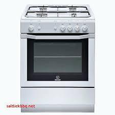 cuisine gaz ou electrique pour co cuisine plaque de cuisson gaz