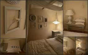 chambre colmar chambre chambre d hotes alsace chambres d hotes colmar chambre